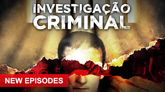 Investigação Criminal (2012) on Netflix in Portugal