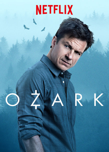Is 'Ozark' Available To Watch On Canadian Netflix?