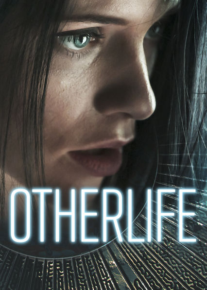 Streaming Film OtherLife (2017) Subtitle Indonesia