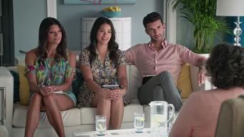 Jane The Virgin: Season 2: Chapter Twenty-Nine