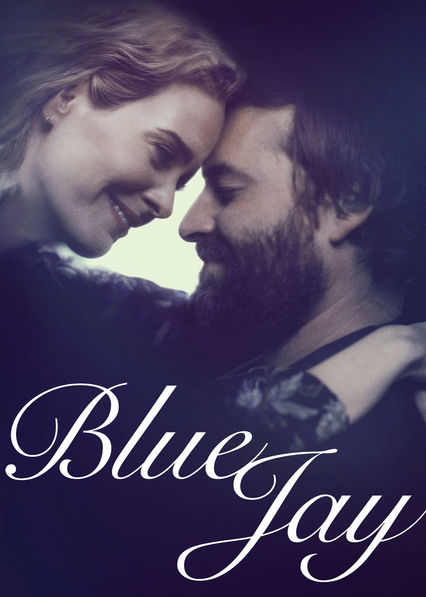 Blue Jay on Netflix Canada