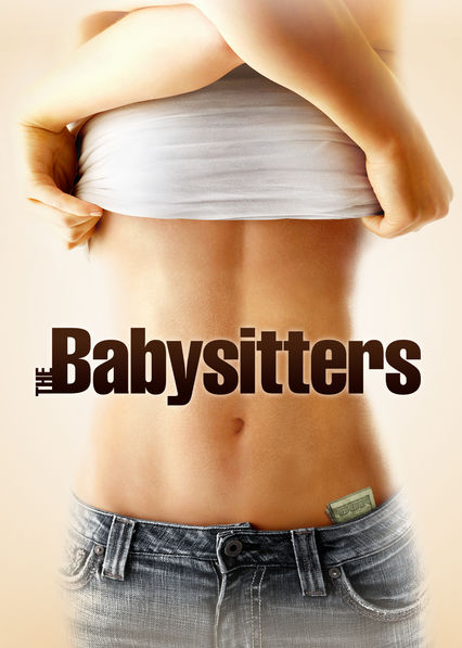 The Babysitters on Netflix Canada