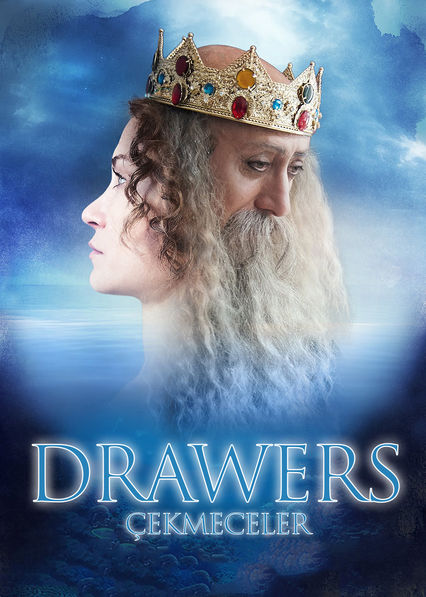Drawers on Netflix Canada