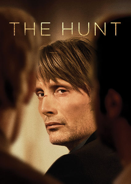 The Hunt on Netflix Canada