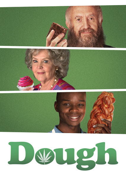 Dough on Netflix Canada