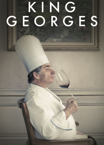 King Georges on Netflix Canada