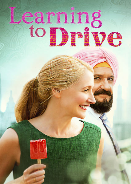 Learning to Drive on Netflix Canada
