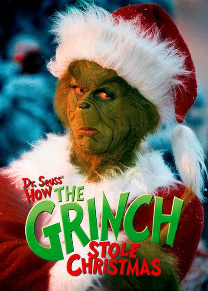 children family films films for ages 5 to 7 films for ages 8 to 10 family features family adventures family comedies films based on childrens books - The Grinch Stole Christmas Full Movie