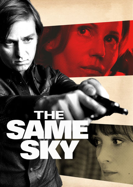 The Same Sky on Netflix Canada