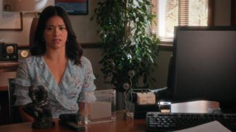 Jane The Virgin: Season 4: Chapter Seventy-Five
