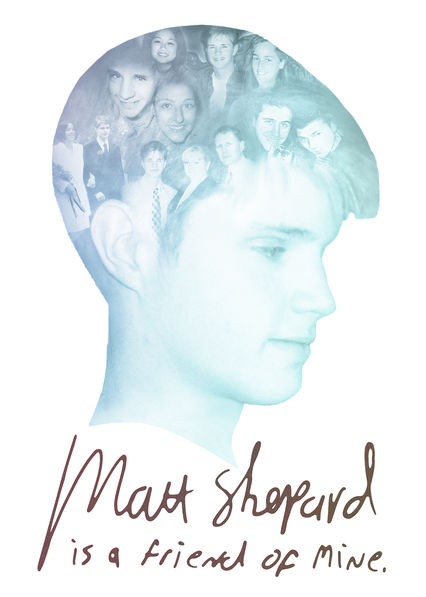 Matt Shepard Is a Friend of Mine on Netflix Canada