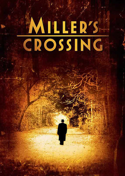 loyalty and respect in millers crossing a movie by ethan and joel coen Miller's crossing in a crime drama set in the time of american written and directed by the coen brothers, joel and ethan to have tom prove his loyalty.