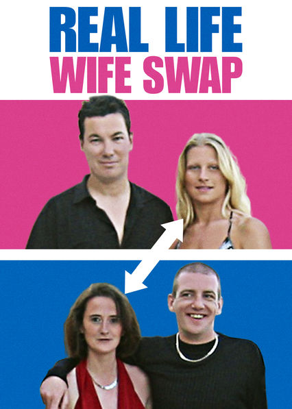 Mature couples swap wives