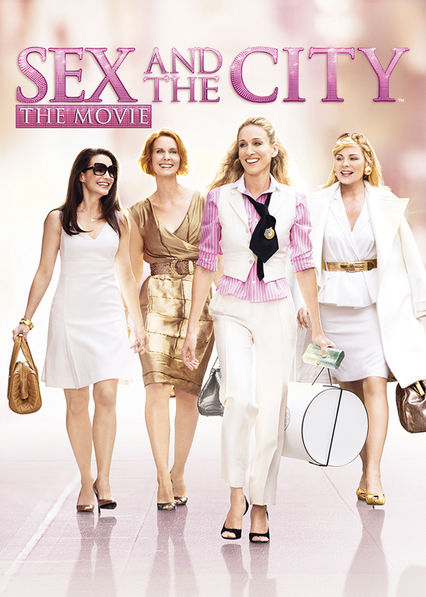 Netflix sex and the city images 76