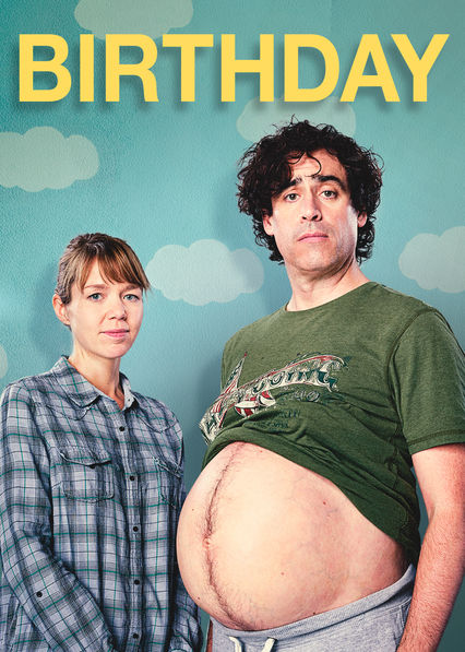 Birthday on Netflix Canada