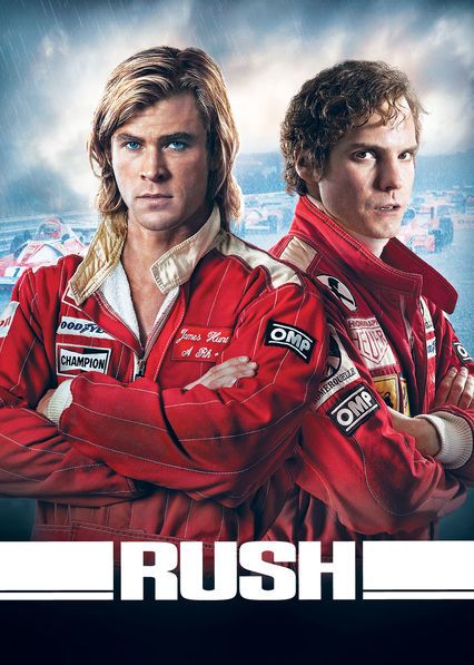 Is rush available to watch on canadian netflix new on netflix rush on netflix canada voltagebd Image collections