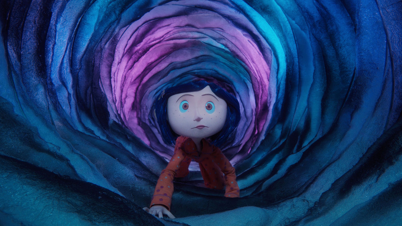 coraline full movie hd in english