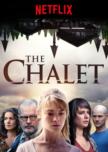 The Chalet on Netflix Canada