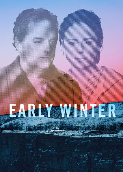 Early Winter on Netflix Canada