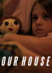 Our House Netflix AR (Argentina)