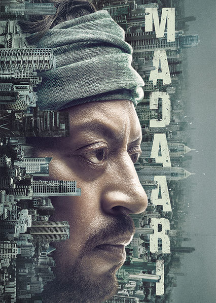Madaari on Netflix Canada