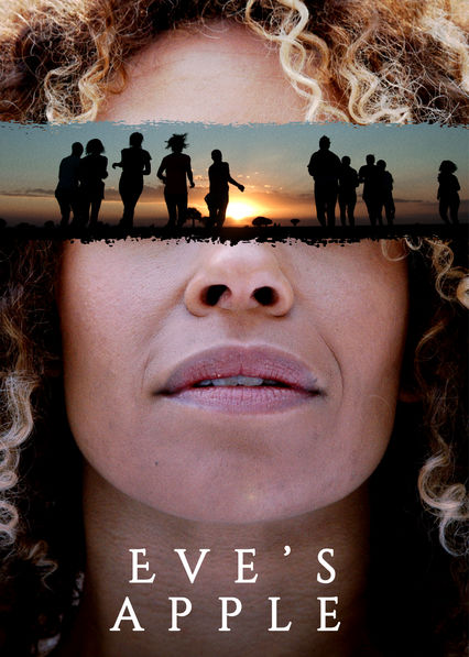 Eve's Apple on Netflix Canada