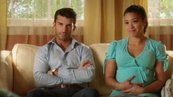 Jane The Virgin: Season 1: Chapter Nineteen