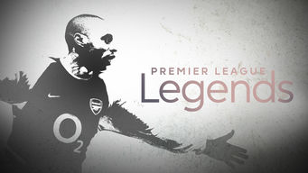 Premier League Legends: Series 2