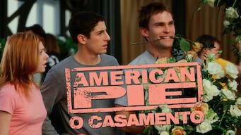 American Pie 3 - O casamento (2003)