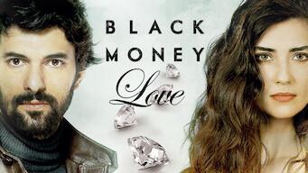 Dinheiro Sujo e Amor (2014)