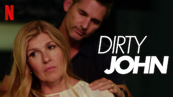 Dirty John - O Golpe do Amor (2018)