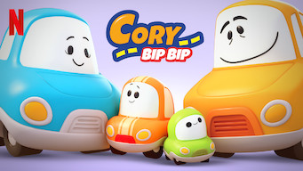 Cory Bip Bip (2020)