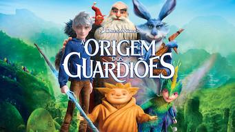 A Origem dos Guardiões (2012)