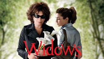 Widows (2011)