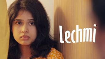 Lechmi (2017)