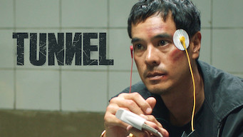 Tunnel (2019)