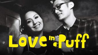Love In A Puff (2010)