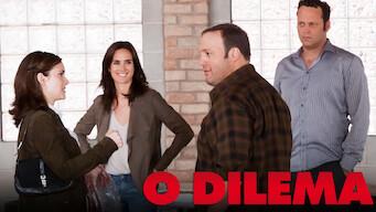 O Dilema (2011)