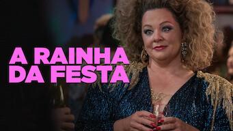 A Rainha da Festa (2018)