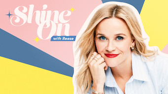 Shine On with Reese (2018)