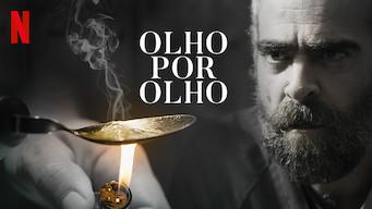 Olho por Olho (2019)