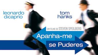 Apanha-me se Puderes (2002)