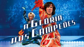A Glória dos Campeões (2007)
