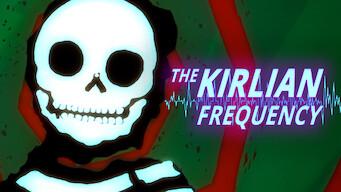 The Kirlian Frequency (2017)