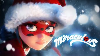 Miraculous (2016)