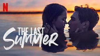 Nosso Último Verão (2019)