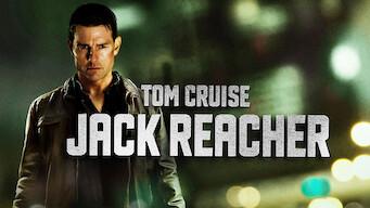 Jack Reacher - O Último Tiro (2012)