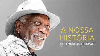 Story of Us Com Morgan Freeman (2017)