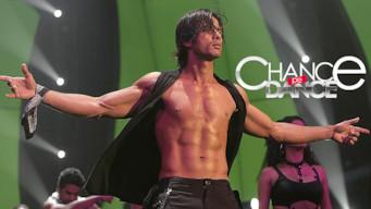 Chance Pe Dance (2009)