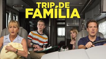 Família do Bagulho (2013)